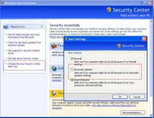 securitycenter_alerts